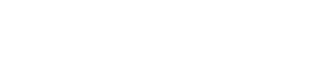 地酒 銘酒 小山商店